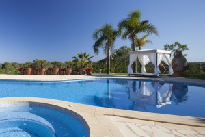Dream Luxury Villa near Cala Jondal