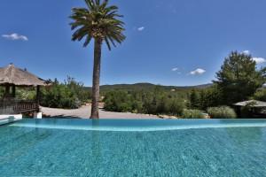 ibiza360 villa 2