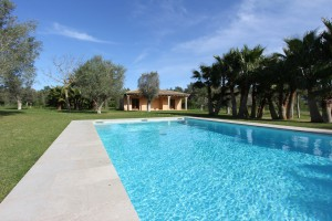 villa ibiza360