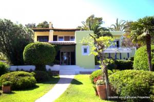 ibiza360 house