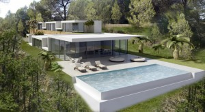 project in ibiza