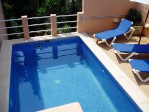 can furnet pool
