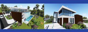 Vista Alegre luxury home