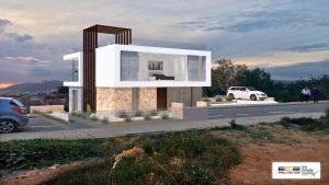 project Talamanca